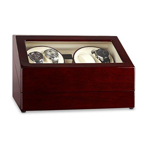 klarstein-carica-orologi-vetrina-con-rotore-espositore-girevole-per-10-orologi-rotazione-destra-sini