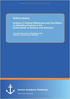 an analysis of racial and ethnic difference in united states Question: what is the difference between ethnicity and race, and is class analysis still united states, but racial lynching was unknown south of the rio grande.