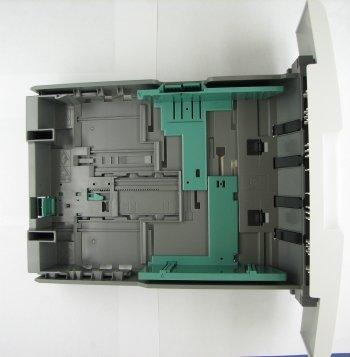 Lexmark X850e Left Door Assy