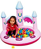 Chad Valley Princess Ball Pit
