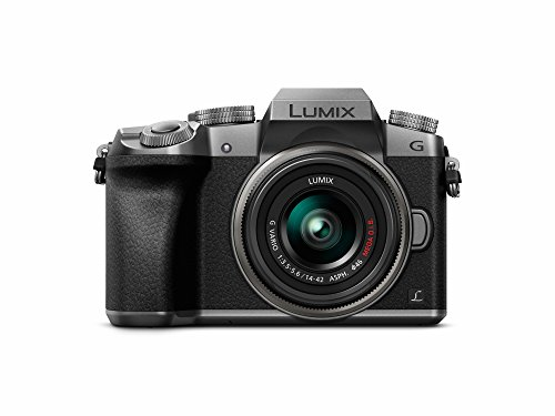panasonic-lumix-dmc-g7ks-dslm-mirrorless-4k-camera-14-42-mm-lens-kit-silver