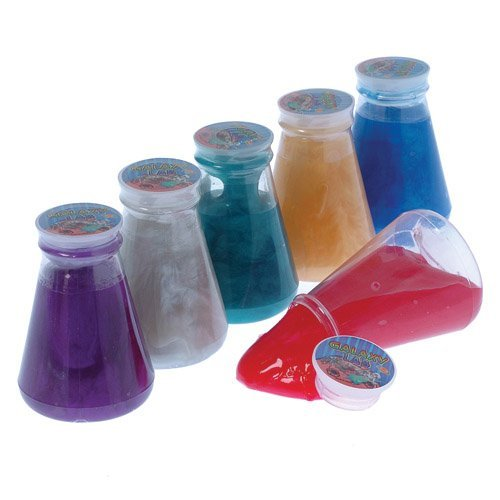 us-toy-company-7780-galaxy-slime