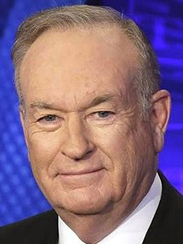 Bill O'Reilly: Black Lives Matter Is Killing Americans
