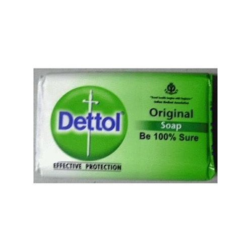 dettol-original-soap-70g-pack-of-24-by-dettol