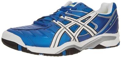 Buy ASICS Mens Gel-Challenger 9 Tennis Shoe by ASICS