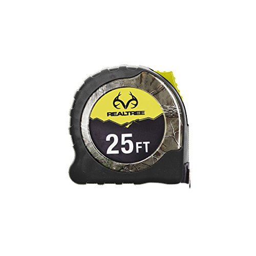 tape-measure-30-ft-yellow-xtra-realtree