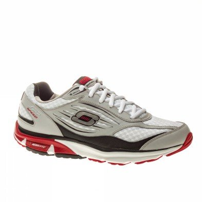 cheap skechers trainers