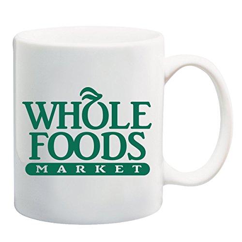 whole-foods-market-t-shirt-mug