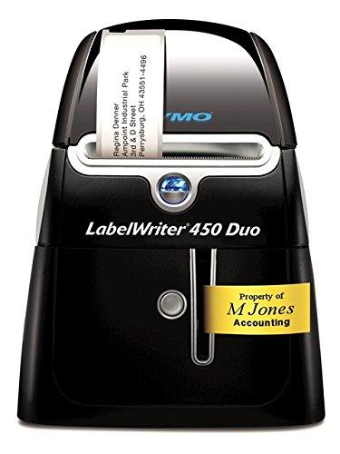 dymo-labelwriter-450-duo-imprimante-detiquettes