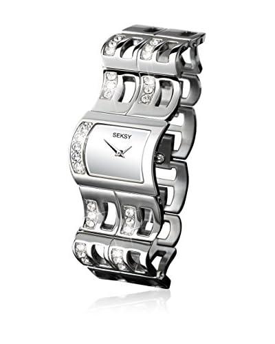 SEKSY Reloj de cuarzo Woman 2110.73