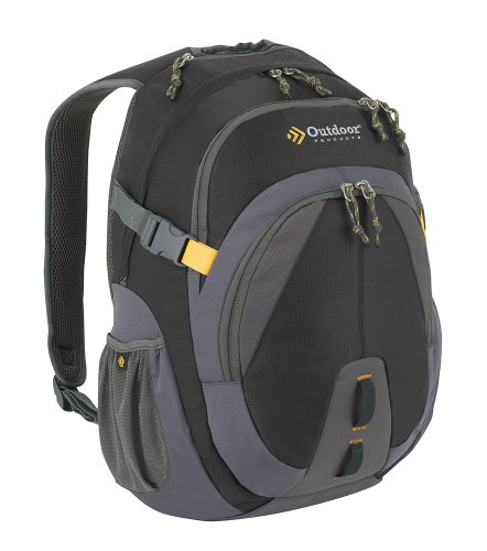 outdoor-products-bam-daypack-black