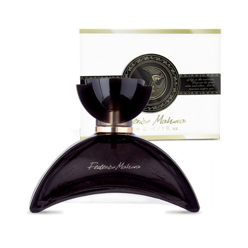 fm-356-perfume-by-federico-mahora-luxury-collection-for-women-30-ml