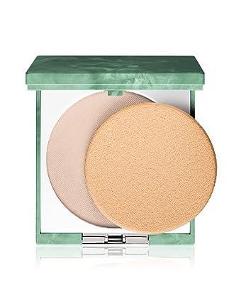 Clinique Superpowder Double Face Makeup Face Powders