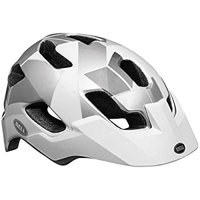 Bell Men's Stoker Helmet by Bell