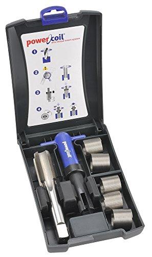 Bordo Europe PowerCoil 3523-13.00K Gewindereparaturset, M13 x 1,25