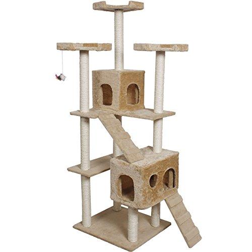 73-cat-kitty-tree-tower-condo-furniture-beige