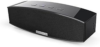 Anker 20W Premium Stereo Portable Bluetooth Speaker