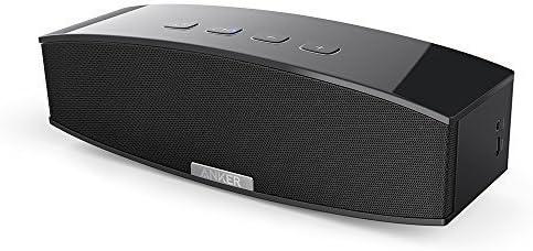 Anker Premium Stereo Speaker