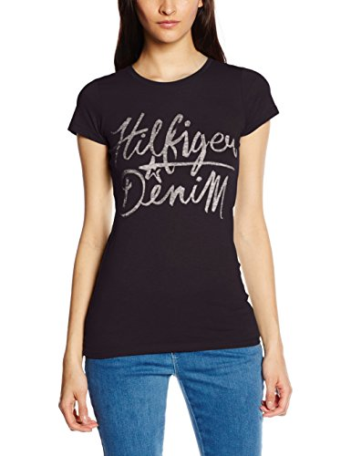tommy hilfiger damen t shirt ralph lauren damen t shirt. Black Bedroom Furniture Sets. Home Design Ideas