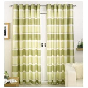 Http Curtainesign Com Lime Green Kitchen Curtains