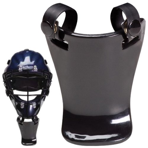 Schutt Sports Throat Protector
