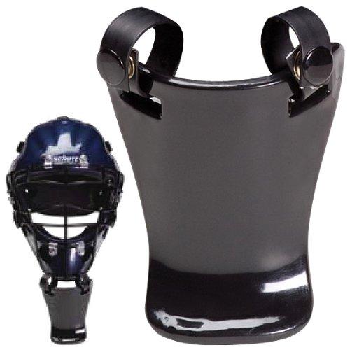 Schutt Sports Throat Protector