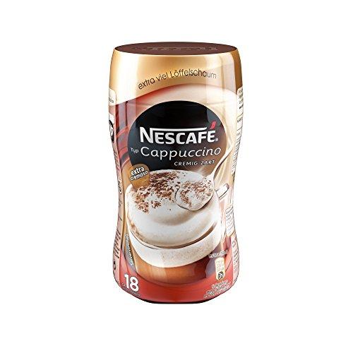 nescafe-typ-cappuccino-cremig-zart-loslicher-kaffee-250g-dose-5er-pack