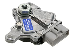 OES Genuine Neutral Safety Switch for select Toyota models