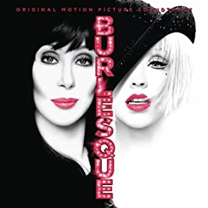 various -  Movie Album (CD 2)