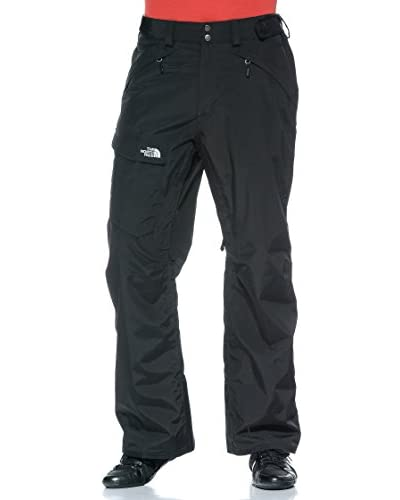 The North Face  Frdm Insulated Pantalone