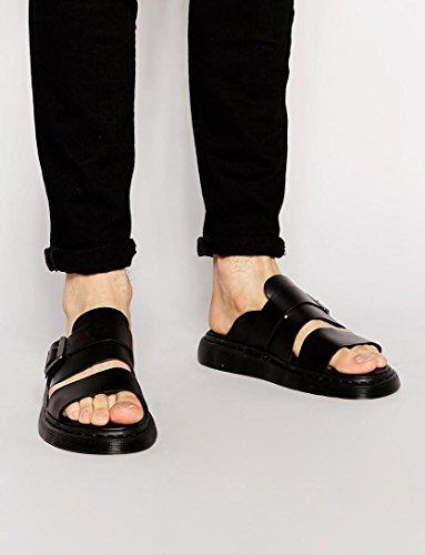 Dr Martens Brelade Sandals 並行輸入品