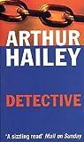 Arthur Hailey Detective