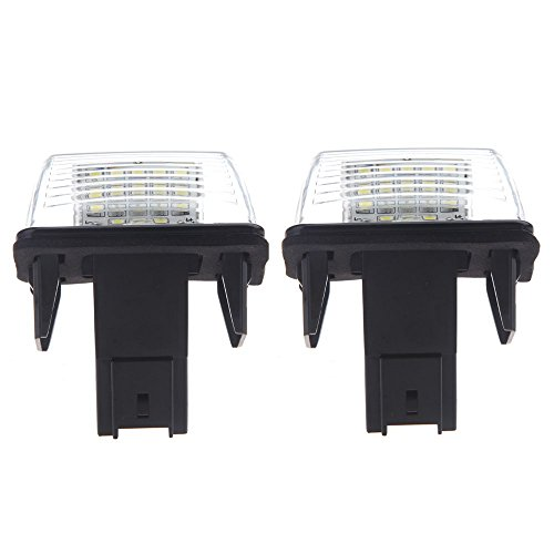 anself-2pcs-smd-led-lampara-placa-matricula-de-coche-peugeot-206-207-306-307-406-407-citroen-c3-c3-c