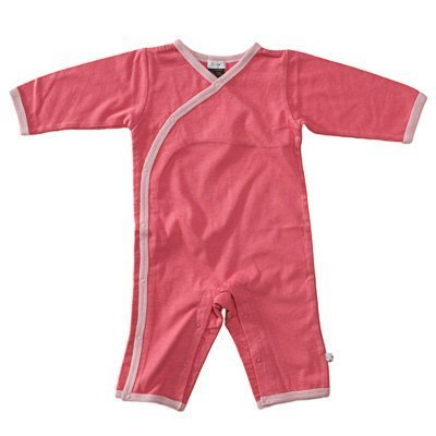 Natural Organic Baby Clothes