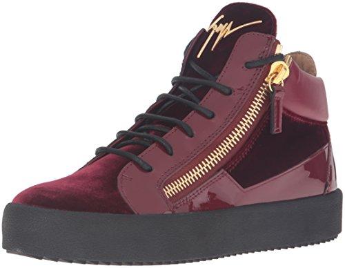 giuseppe-zanotti-womens-fashion-sneaker-burgundy-95-m-us