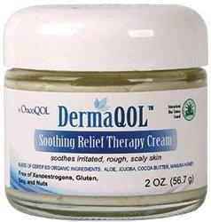 Dermaqol-Cream