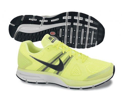 Nike Air Pegasus+ 29 Running Shoes - 7.5