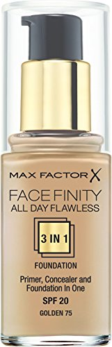 max-factor-39177-face-finity-3-in-1-base-de-maquillaje-spf20-30-ml