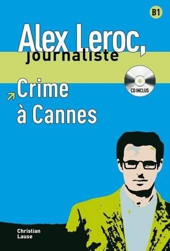 crime-a-cannes-alex-leroc-journaliste