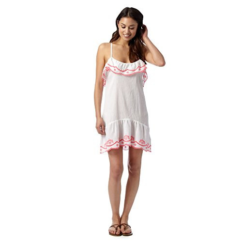 floozie-by-frost-french-womens-white-embroidered-smock-dress-10
