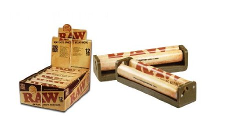 RAW-70mm-Single-Wide-Cigarette-Rolling-Machine