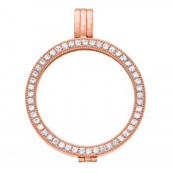 lucet-mundi-small-rose-gold-locket