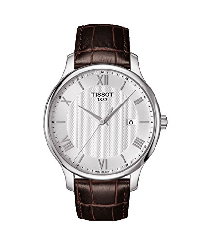 tissot-tradition-gent-tissot-watch-t0636101603800