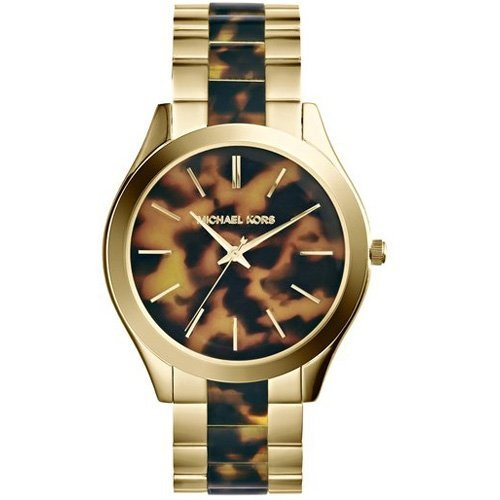Michael Kors Mk4284 Women'S Watch