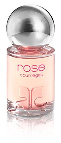 Rose De Courreges Eau De Parfum Spray 50ml