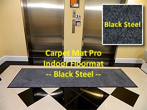 Amazon Com Indoor Walk Off Entry Mat Quot Carpet Mat Pro