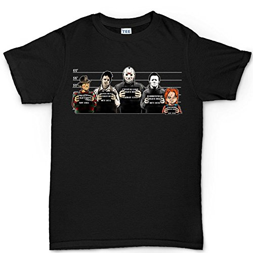 mens-the-usual-horror-suspects-halloween-t-shirt-l-black