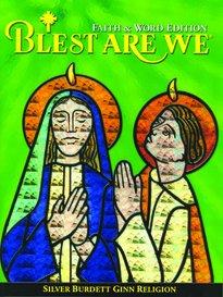 Blest Are We 3 Faith & Word Ed