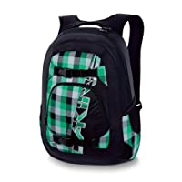 Dakine Explorer Pack, Fairway