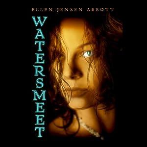Watersmeet Audiobook